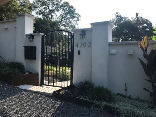 6ft-Arched-Ornamental-Entry-Walk-Gate