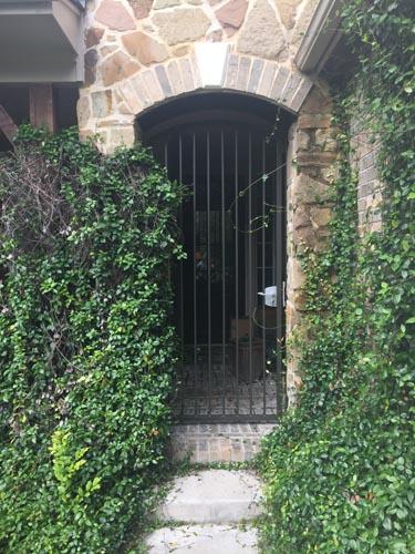 Ornamental-Iron.Custom-Arch-Gate-2