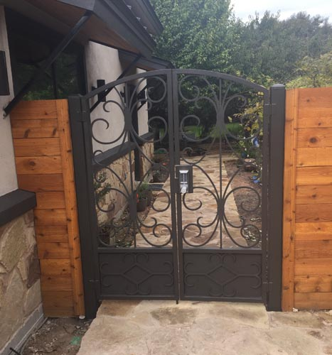 Ornamental-Iron.Custom-Scroll-Gate